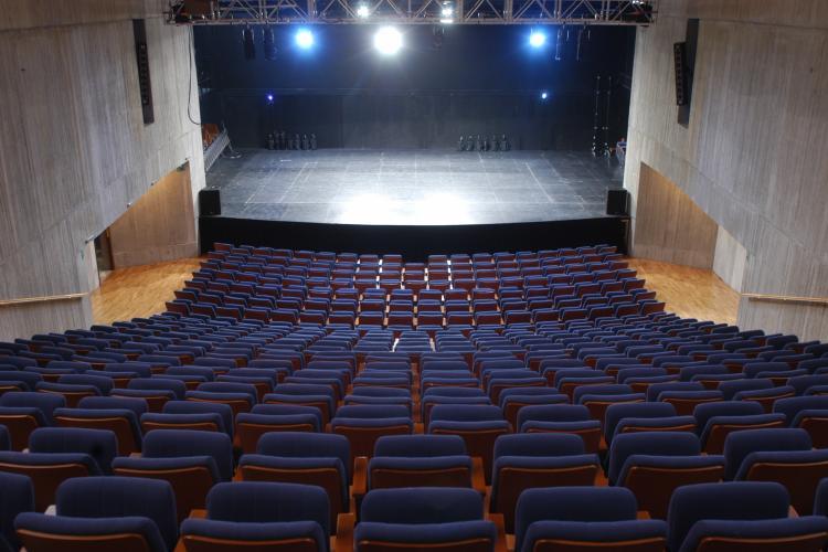 Teatre el Musical València